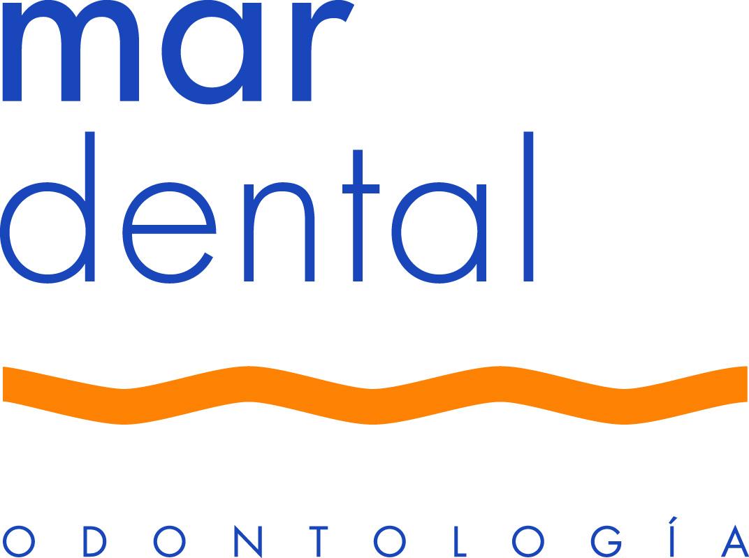 mar-dental.es